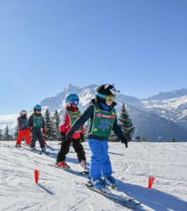 beginners-children-la-rosiere